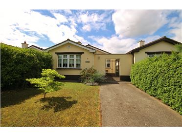Photo of 15 Forest Park, Kingswood,   Dublin 24