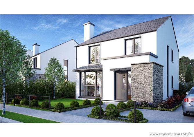 Main image for Harrowville, Leggetsrath , Kilkenny, Kilkenny