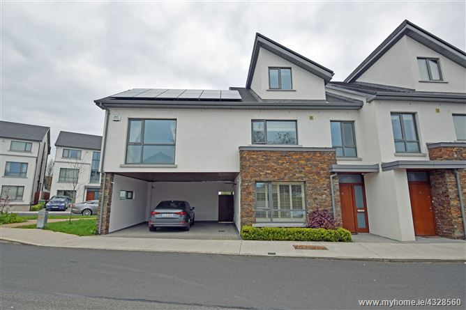 Main image of 12 Taney Green, Dundrum, Dublin 14