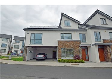 Photo of 12 Taney Green, Dundrum, Dublin 14