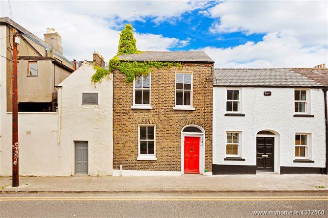 4a Richmond Row, Portobello,   Dublin 8