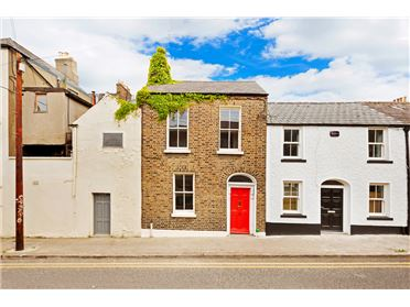 Photo of 4a Richmond Row, Portobello,   Dublin 8