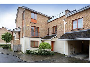 Photo of 44 Annfield Court , Castleknock, Dublin 15
