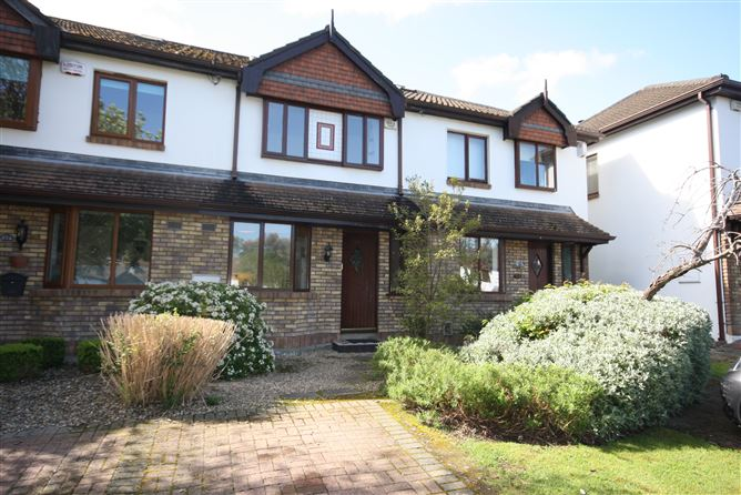 38 Southdene Monkstown Valley, Monkstown, Dublin A94K6Y1