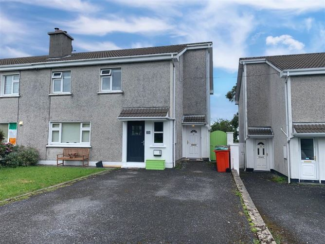 Main image for 10A Laurel Park, Newcastle,   Galway City