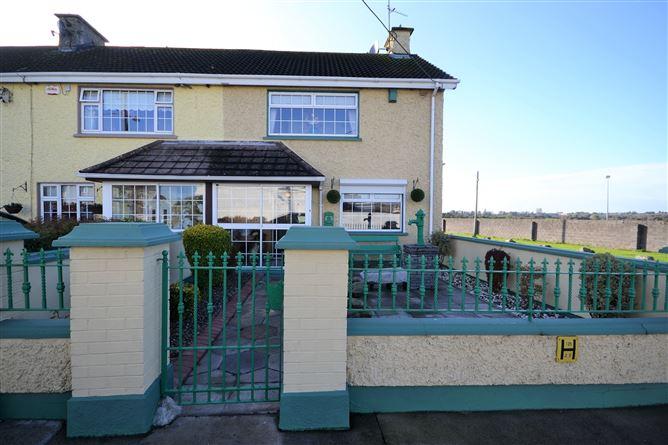 Main image for 137 Dalton Park, N91, Mullingar, Co. Westmeath