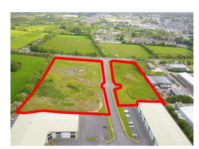 Main image for Mitchelstown Business Park, Dublin Road, Mitchelstown, Cork