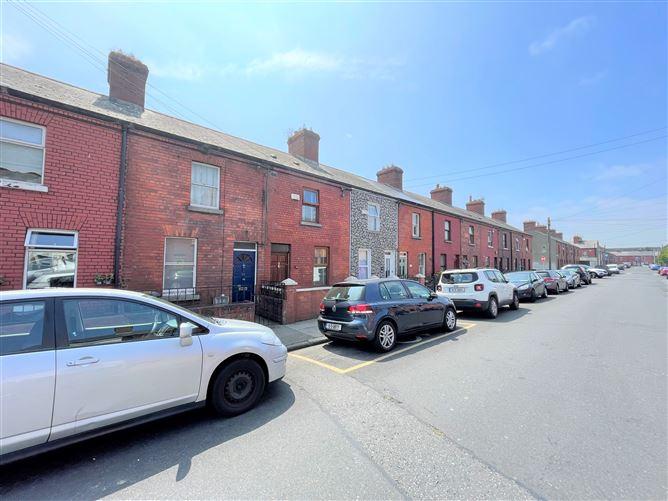 Main image for Ring Street, Inchicore, Dublin 8