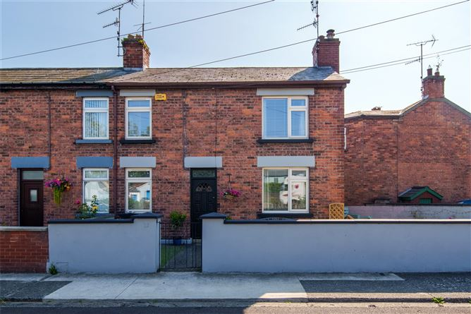 Main image for 8 St Gerard's Square,Dundalk,Co Louth,A91 V3F9