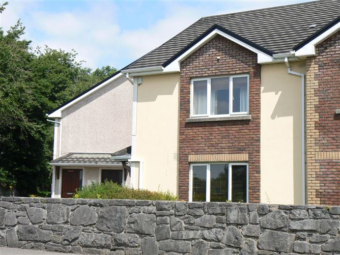 Main image for 5 Durabhan, Roscam, Galway City