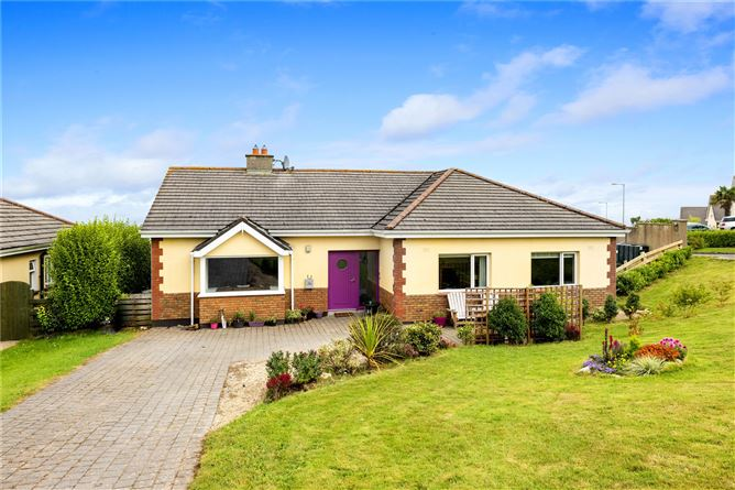 Main image for 61 Seapoint,Wicklow Town,County Wicklow,A67 K297