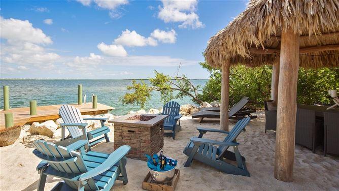Main image for Piña Colada Shores,Key West,Florida,USA
