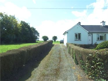 Main image of Downings, Prosperous, Co. Kildare