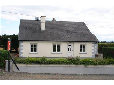 Main image of Irishtown, Athy, Kildare