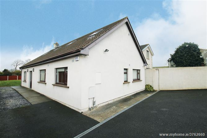 2A Knockmeenagh Road, Clondalkin, Dublin 22