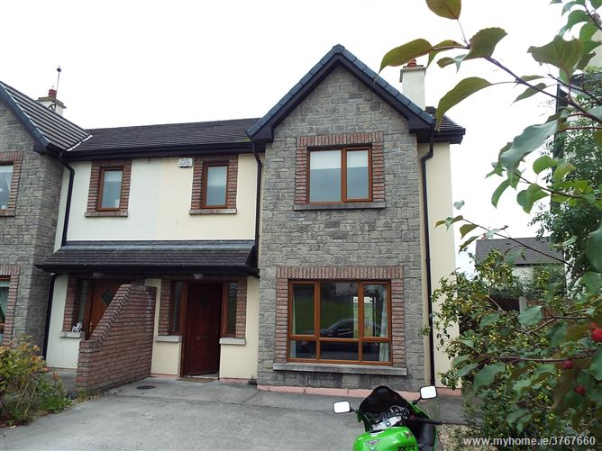47 Ferndale, Newcastle West, Limerick