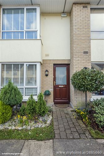 Photo of 47 The Oaks, Ridgewood, Swords,   County Dublin