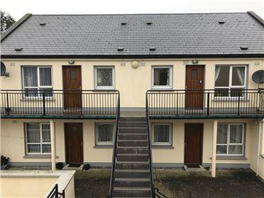 Photo of 3 Glencree, Ennistymon, Clare