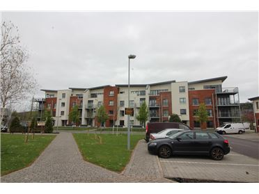 Property image of 28 Downview, Farranlea Road, Model Farm Road, Cork City