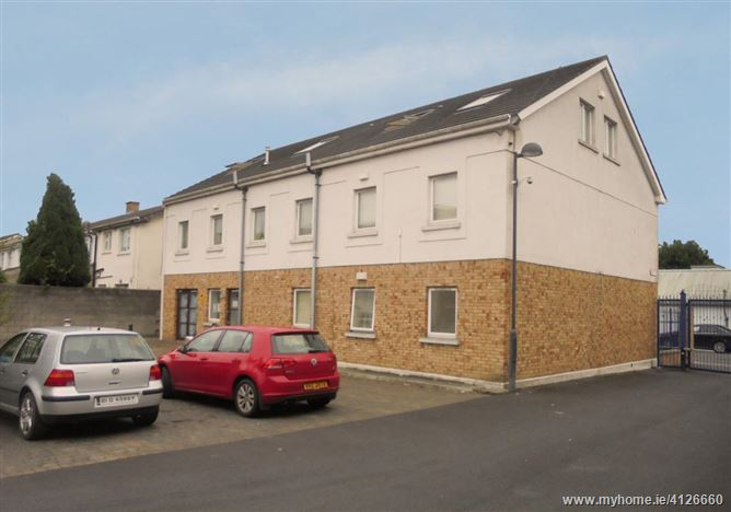 Units 1-7 Schoolhouse Court, Santry, Dublin 9