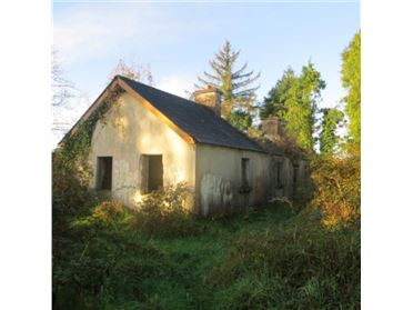 Photo of Detached Cottage in Coolistigue, Clonlara, Clare