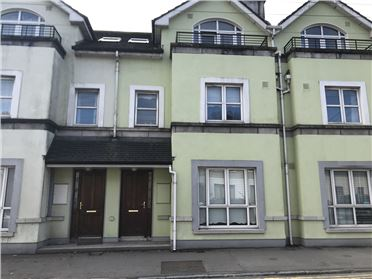 Photo of 79 Churchfields, Salthill, Galway City