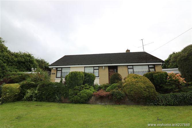 Mount Oliver, Patrick Street, Drogheda, Louth