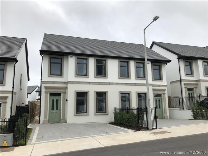 Brilliant 18 Ocean Drive Kinsale Manor Kinsale West Cork Engel Interior Design Ideas Clesiryabchikinfo