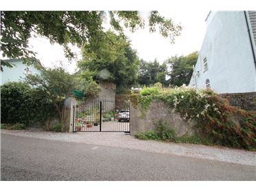 Photo of Site 2A Compass Hill, Kinsale, Cork, Kinsale, Cork