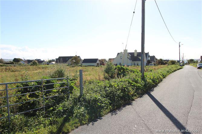 Main image for Hand's Lane, Rush, County Dublin