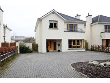 Photo of 2 Glendine Woods, Ballyfoyle Road, Kilkenny, Kilkenny