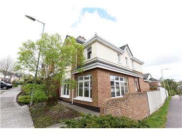 Photo of 10 The Drive, Harbour Heights, Passage West, Cork