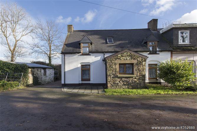 Main image for GortnaGappul, Killeagh, Cork