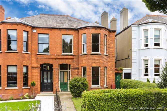 Main image for 28 Hollybrook Road, Clontarf,   Dublin 3