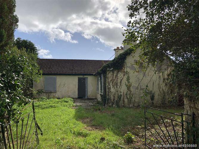 Main image for Durrow, Stradbally, Waterford