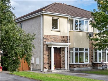 15 The Chase, Clonmel, Tipperary