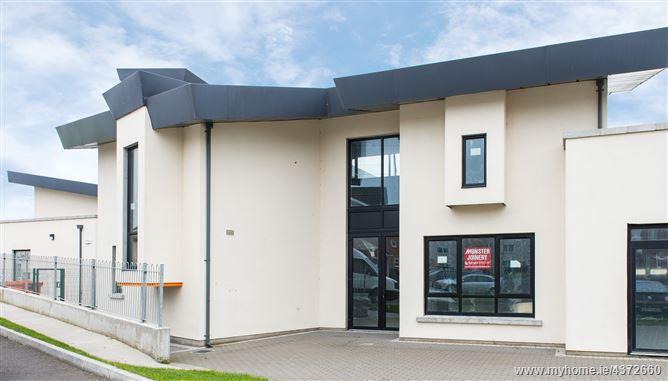 Main image for Medical Centre, Castleland Park Shopping Centre, Balbriggan, County Dublin