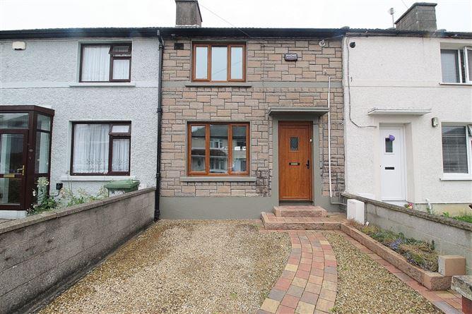 Main image for 32 Clandonagh Road, Donnycarney, Dublin 5