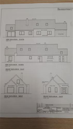 Main image for 13a Dunlocha Cottages Rope Walk, Blackrock, Cork City