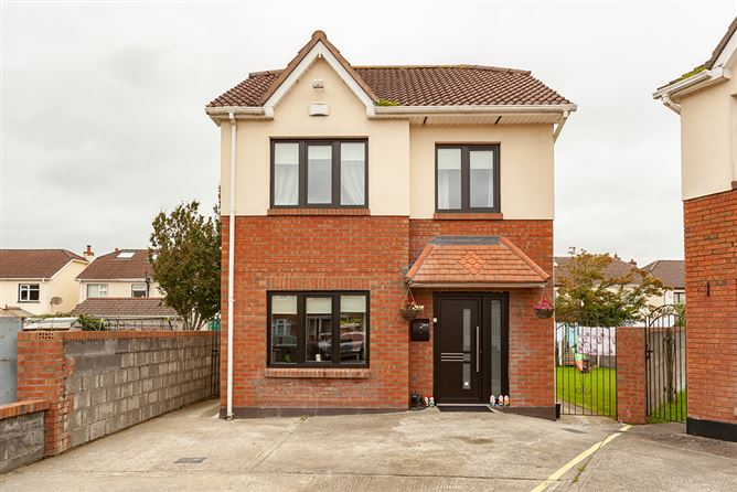 Main image for 29a Stonebridge Drive, Clonsilla,   Dublin 15