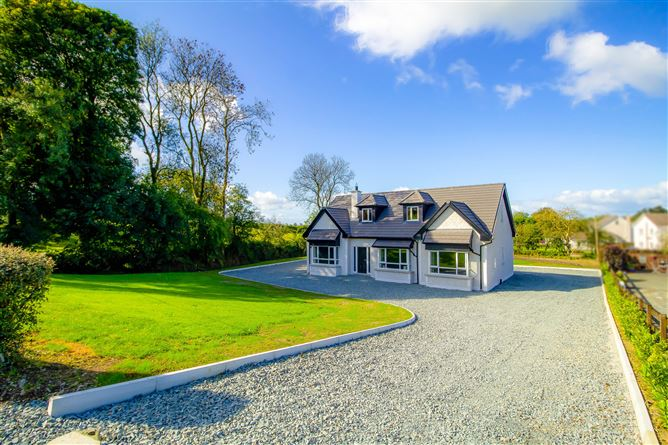 Main image for Carnans Lower, Teevurcher, Bailieborough, Cavan