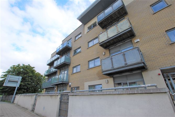 Main image for Greenhills Court, Tallaght, Dublin 24