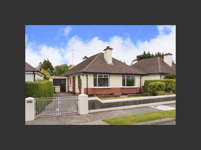 Main image for 15 Harlech Crescent, Ardilea, Clonskeagh,   Dublin 14