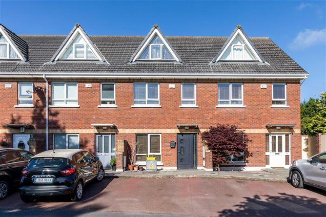 Main image for 16 Drynam Close, Drynam Hall, Kinsealy, Co. Dublin