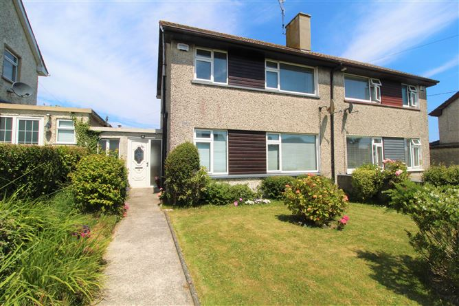 Main image for 18 Father Redmond Park, Arklow, Wicklow