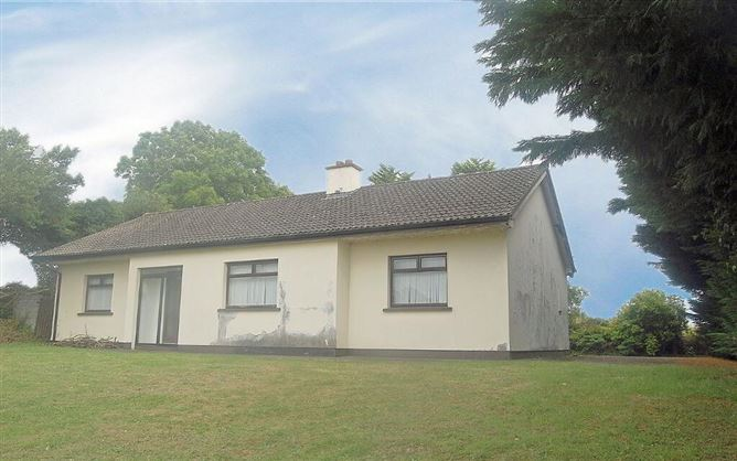 Main image for Mullacrew, Louth, Dundalk, Co. Louth