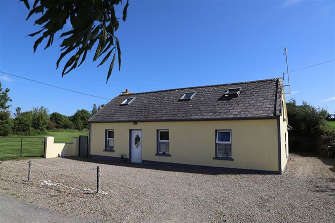 Main image for Scalpnagown, Ballinruan, Crusheen, Clare