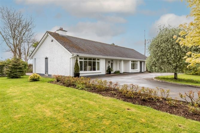Main image for Ballymore, Dunshaughlin, Co. Meath, A85 TP64