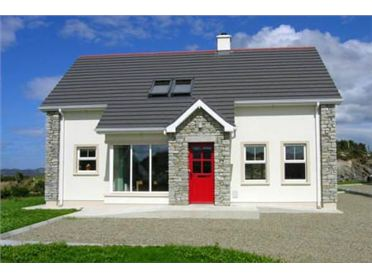 Photo of Sunset Cottage - Ballyliffin, Donegal