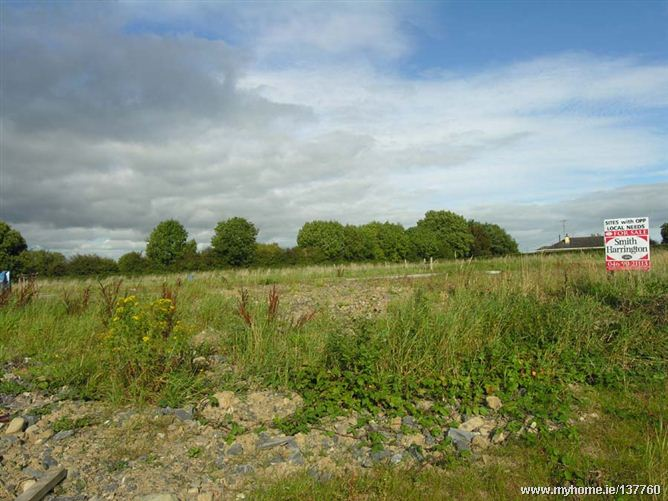 Neilstown, Bohermeen, Navan, Co. Meath
